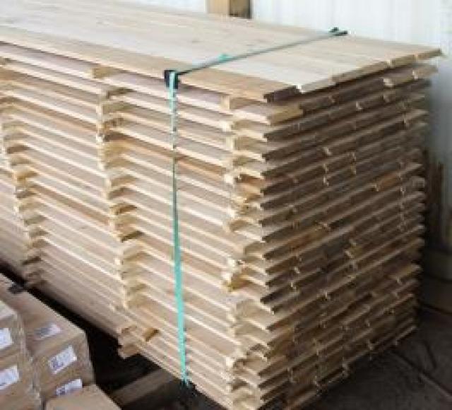Timber Cladding Oak Wood Cladding Uk Oak
