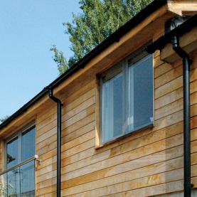 Timber Cladding Buy Exterior Timber Cladding Boards