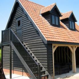 Timber Cladding External Timber Cladding To Buy Online