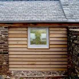 Timber Cladding Buy Exterior Timber Cladding Boards