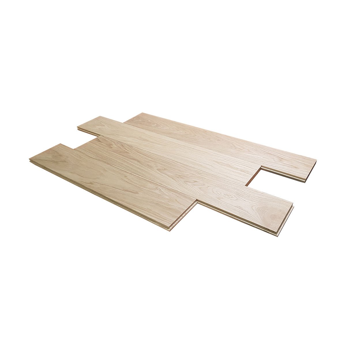 Large solid oak chopping board buy other oak furniture for Furniture board