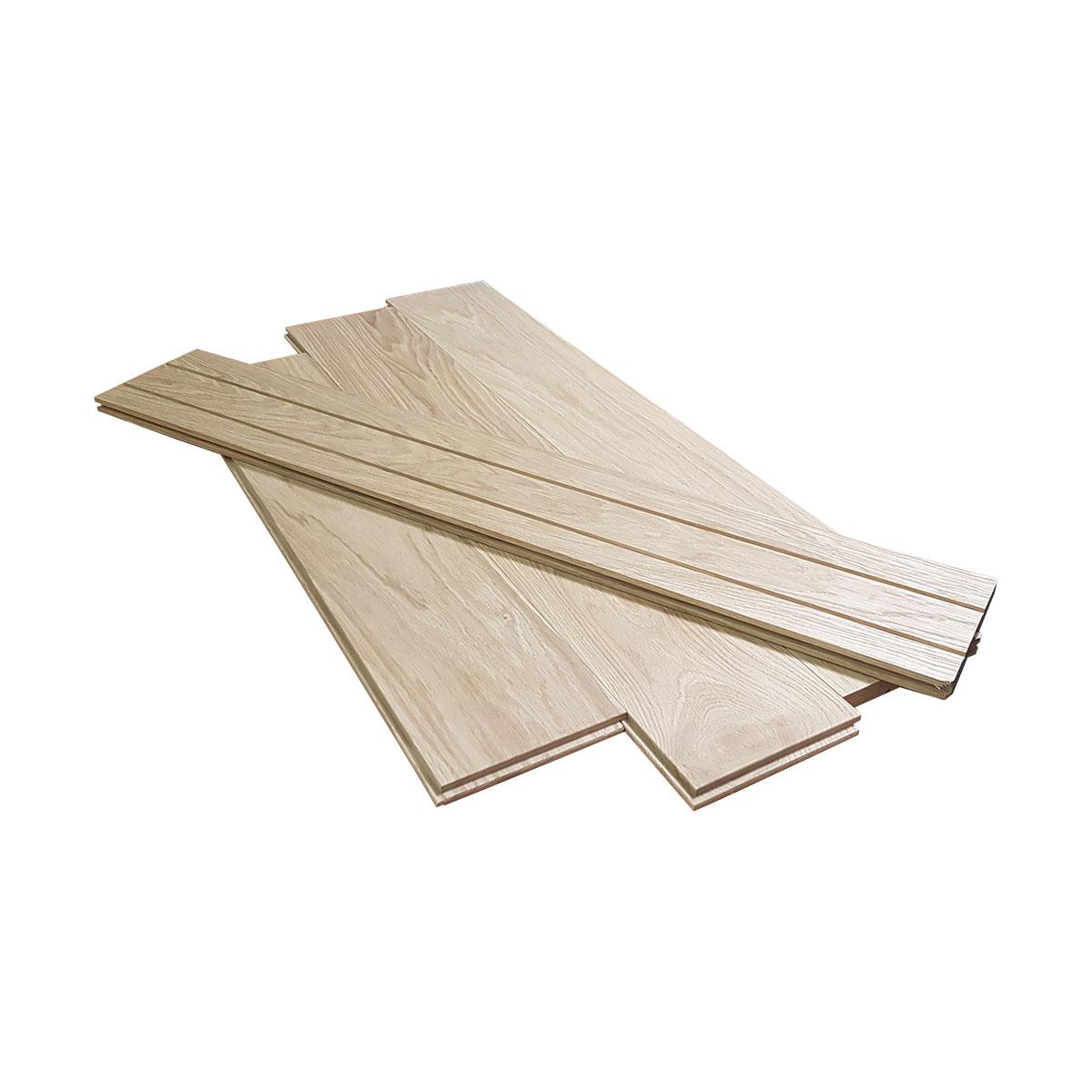 large solid oak chopping board large solid oak chopping board