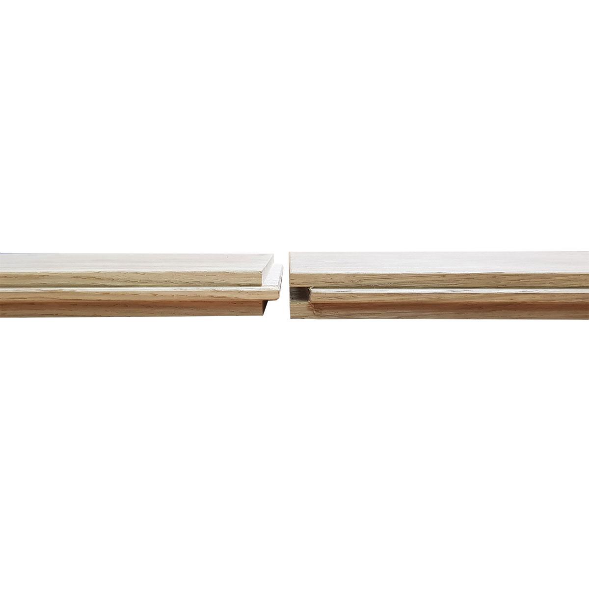 large solid oak chopping board buy other oak furniture online uk oak. Black Bedroom Furniture Sets. Home Design Ideas