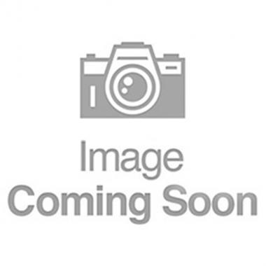 Untreated English Larch - Douglas Fir Pyramid Top Newel