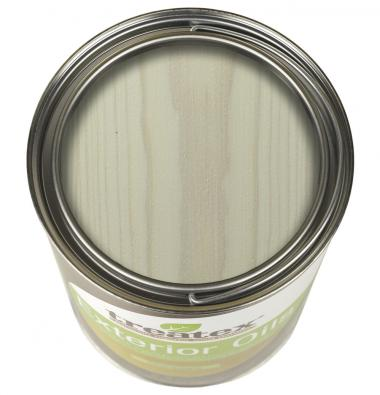 Treatex Ablino Exterior Oil