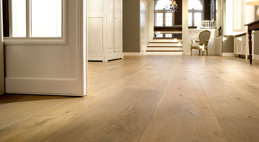 Real Wood Flooring Rustic Natural Wooden Flooring For Your Home