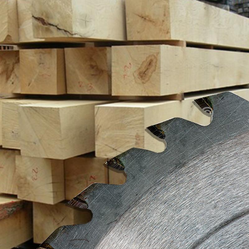 Custom Milled Green Oak Buy Custom Milled Oak Boards