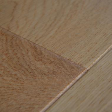 Lacquered Engineered Oak Flooring 1900 x 190 x 6 20