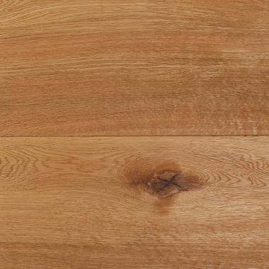 Oiled Engineered Oak Flooring 2200 x 220 x 6 20