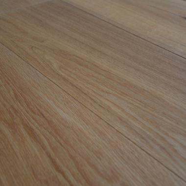 Oiled Engineered Prime Oak Flooring 1900 x 190 x 4 20