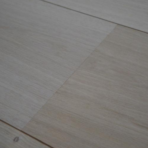 Unfinished Engineered Prime Oak Flooring 1900 x 190 x 6 20