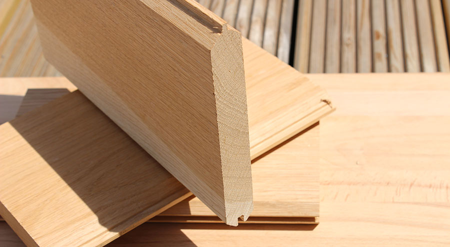 V Tongue And Groove Oak Cladding Buy Tongue And Groove