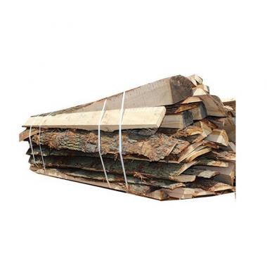 4 Bundles of Sawmill Offcuts