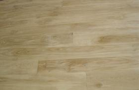Character Grade Unfinished Solid European Oak Flooring