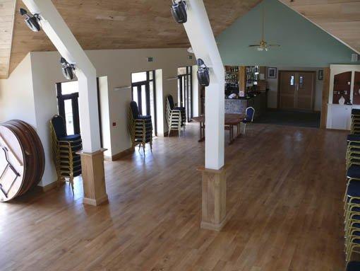 Oak Flooring Peterborough Natural Wood Floors Oak Engineered